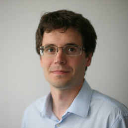 dr. Marko Brozovič