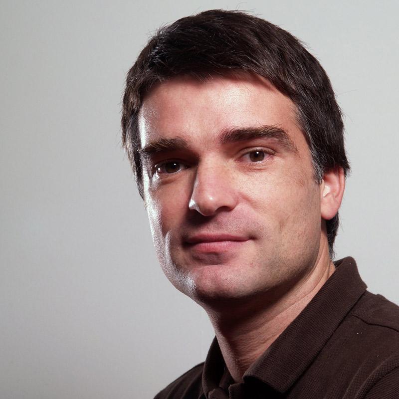 Marko Sekulič