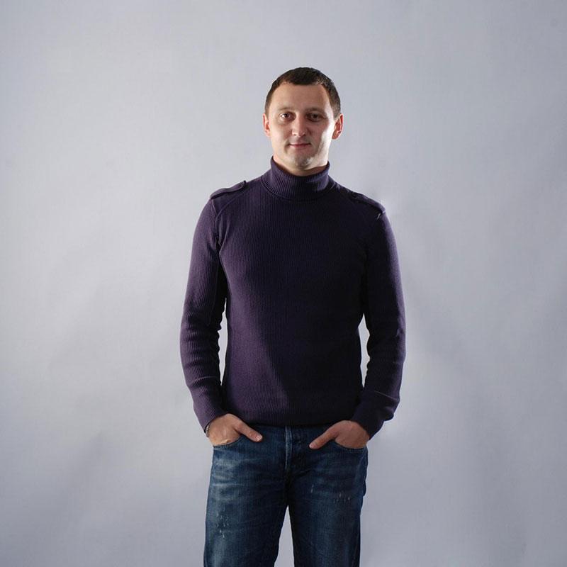 Peter Jemec