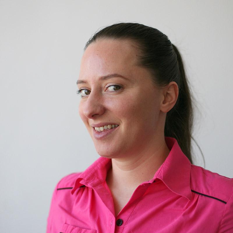 Vesna Sindičič