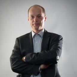 Andrej Pogačnik