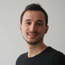 Dominik Klemenčič