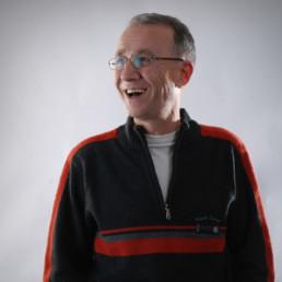 Ivan Šepetavc