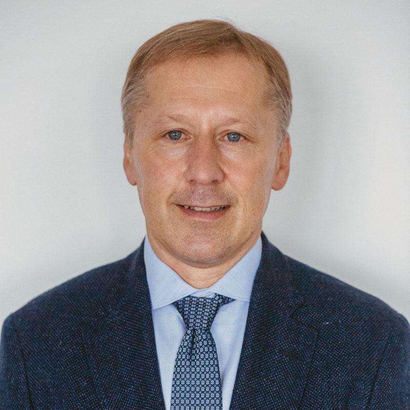Jurij Rihar