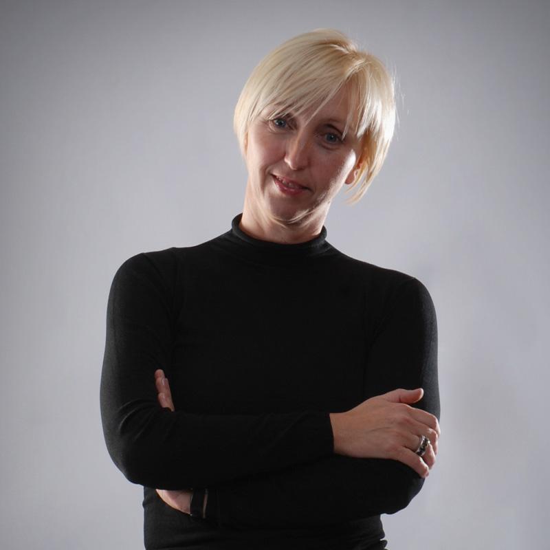 Marijana Žigon