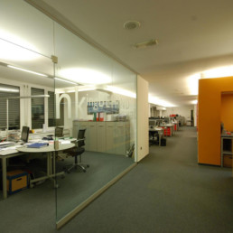 elea_office_02