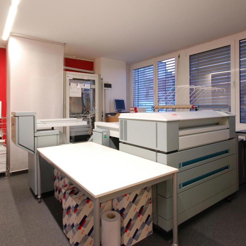 elea_office_5