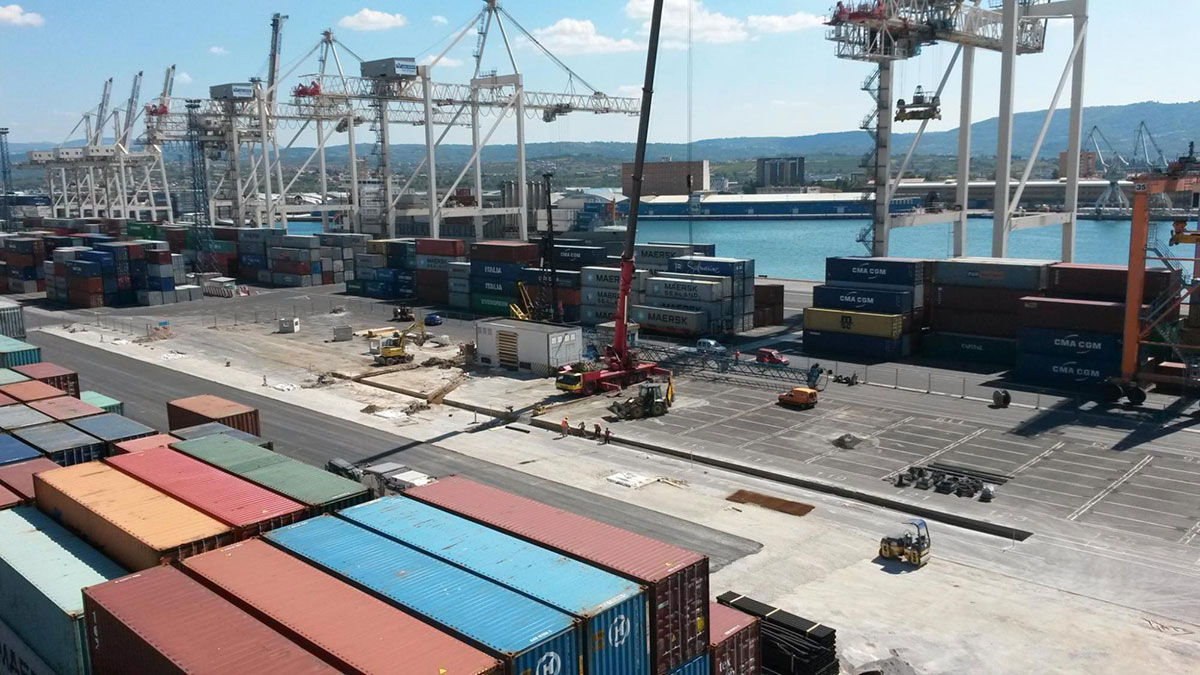 ureditev_kontejnerskega_terminala_luka_koper_1