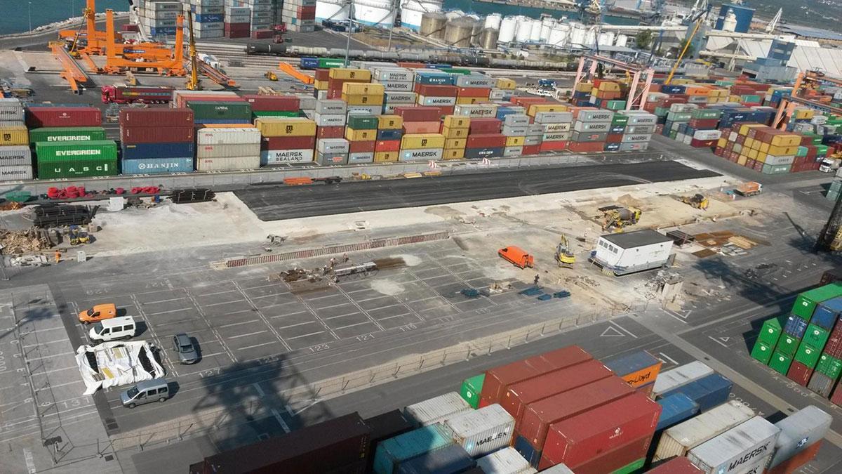 ureditev_kontejnerskega_terminala_luka_koper_2