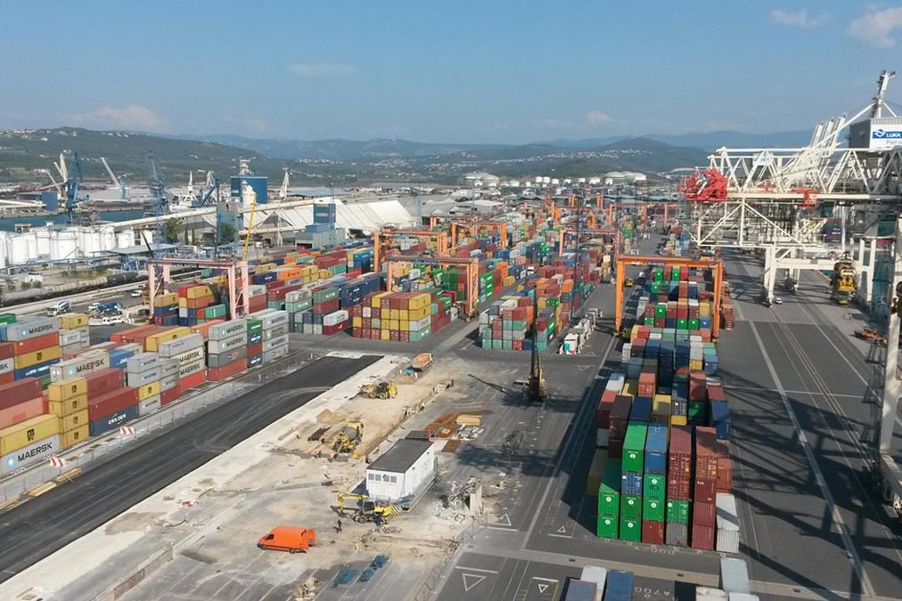 ureditev_kontejnerskega_terminala_luka_koper_3