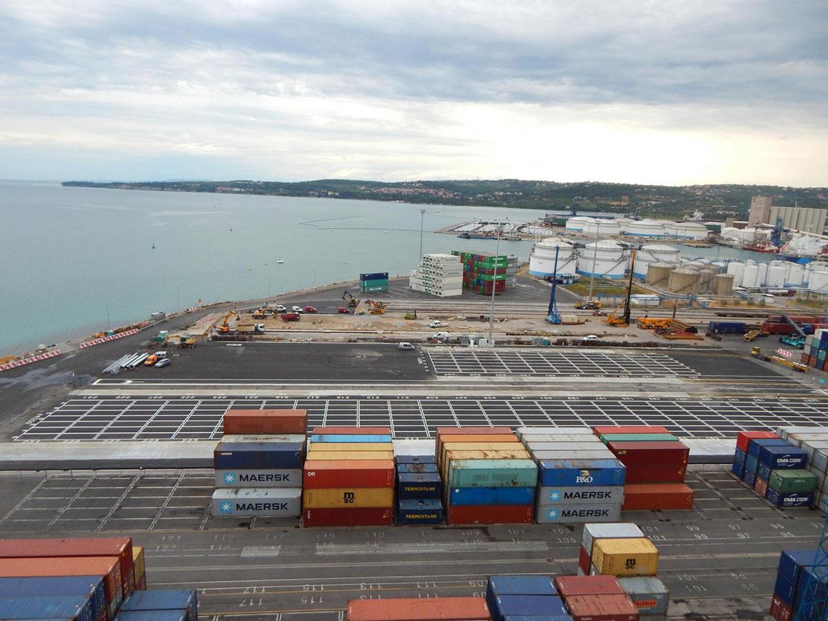 ureditev_kontejnerskega_terminala_luka_koper_4