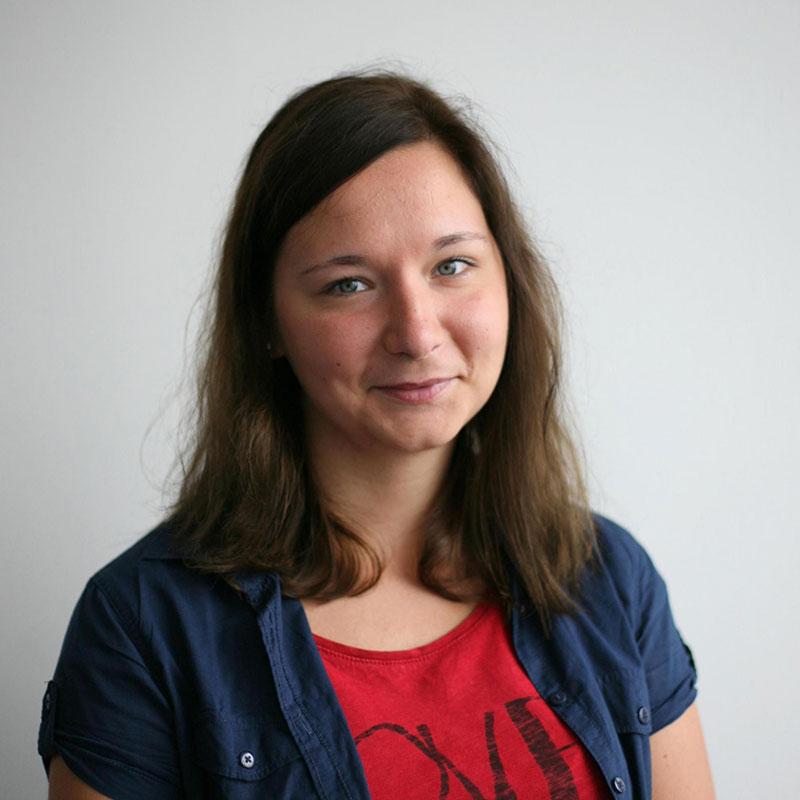 Ana Kragelj