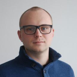Grega Lajkovič