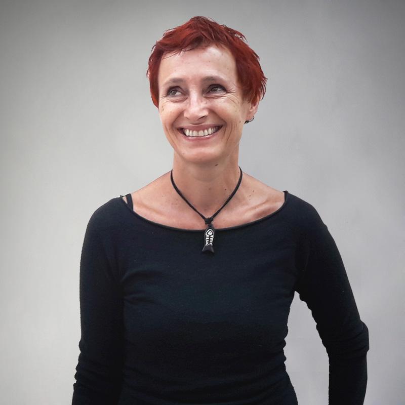 Nataša Štrukelj