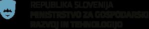 RS Ministrstvo za gospodarski razvoj in tehnologijo