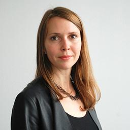 Katja Lončar