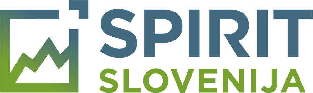 Agencija Spirit Slovenija