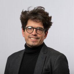 David Rajšter