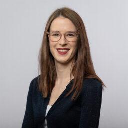 Katja Arh