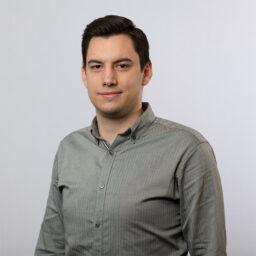 Simon Arčan